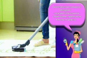 Как можно быстро избавиться от шерсти в домашних условиях, 30 способов очистки