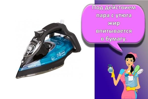 Утюг Tefal FV9785E0