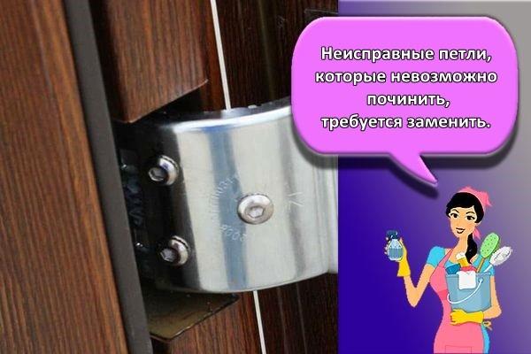 дверные навесы