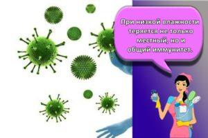 ТОП 20 методов, как увлажнить воздух в комнате своими руками в домашних условиях
