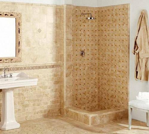 Ее используют для облицовки стен, постаментов, кирпичных перегородок.