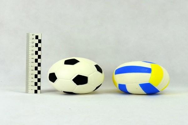 Сквиши мяч