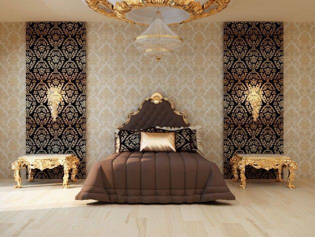 крутая комната