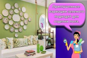 Идеи для оформления интерьера гостиной в скандинавском стиле и примеры готовых решений