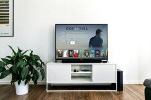 Как правильно подобрать телевизор в зависимости от размера комнаты и таблица диагоналей