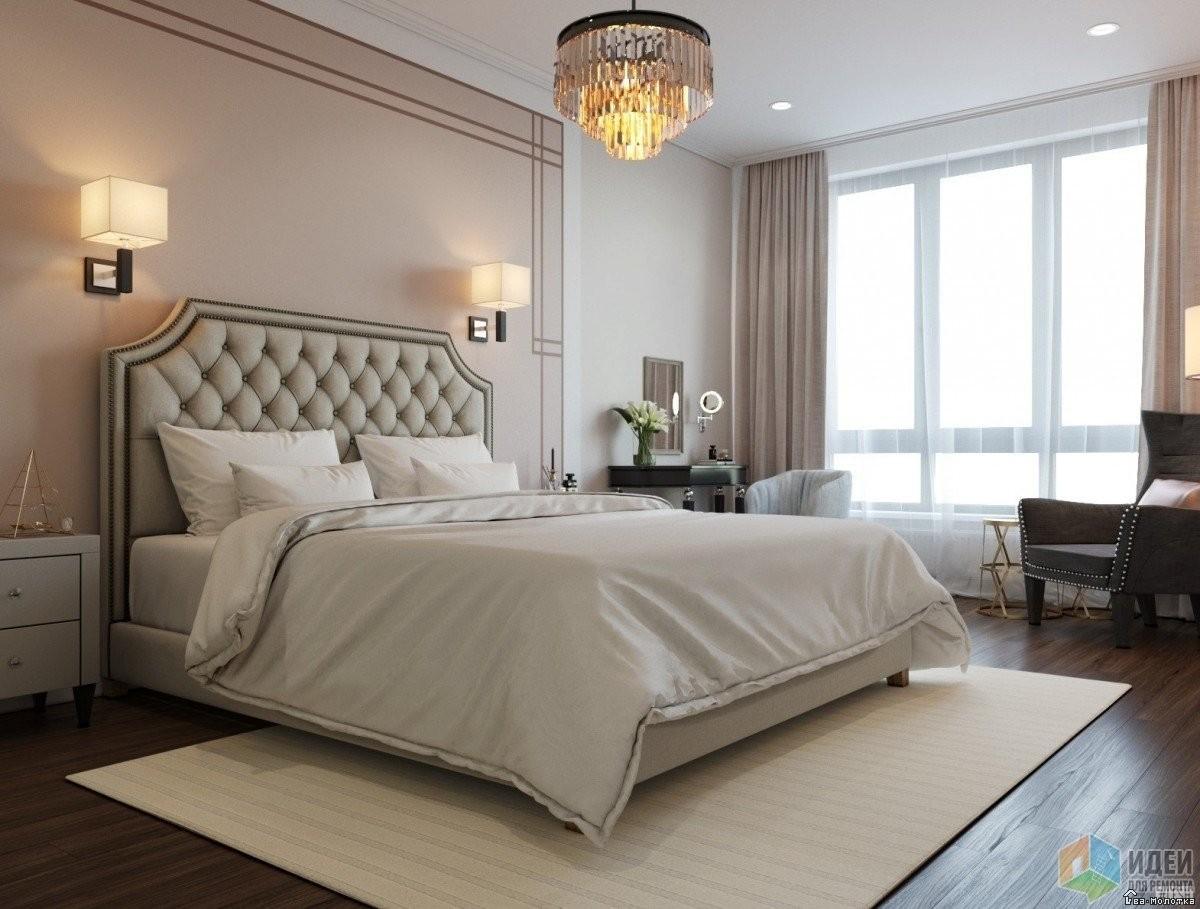 Как правило, придерживаясь классицизма, размещают в пространстве мебель из массива древесины ценных пород.