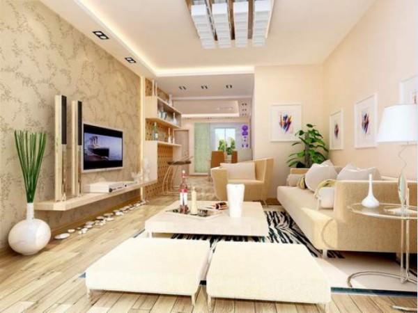 Светлая мягкая мебель эффектна, но не практична, проблему решают с помощью съемных чехлов, кожаной обивки.