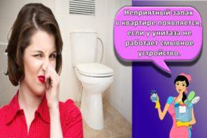 Как избавиться от неприятного запаха в туалете, ТОП 20 лучших средств и способов