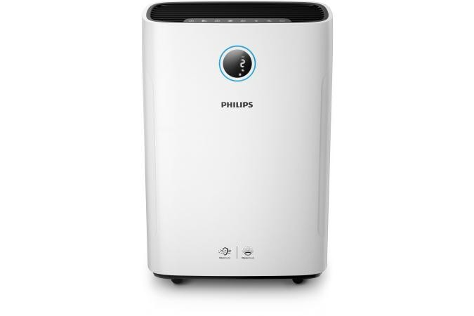 Philips AC2721/10