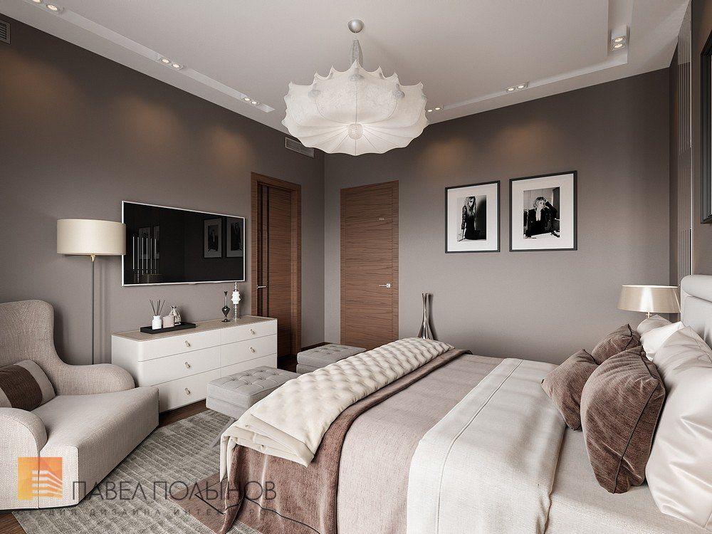 стильная комната