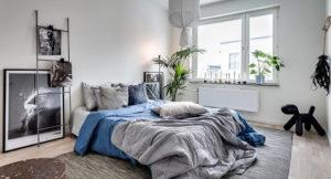 Идеи для оформления интерьера спальни в современном стиле и как выбрать дизайн