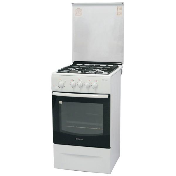 «Лада» духовка