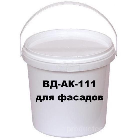 ак 111