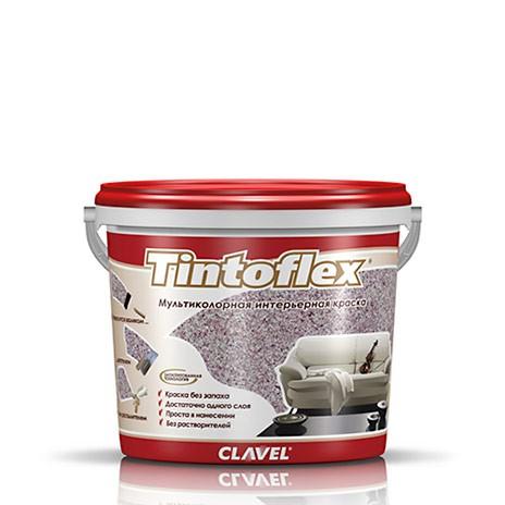 Tintoflex краска