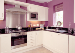 Плюсы и минусы популярных красок для кухни и какую лучше выбрать