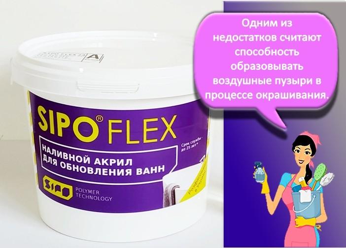 Сипофлекс