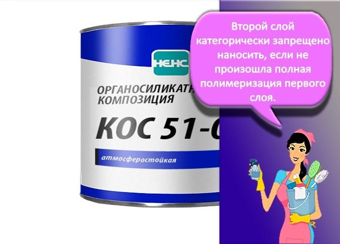 Краска 51-06